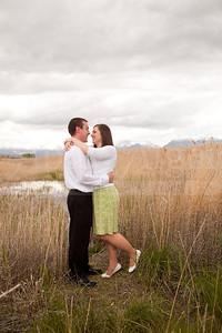 Jeanette & Evan 20110521 142159