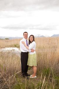 Jeanette & Evan 20110521 142054