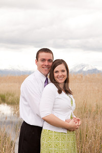 Jeanette & Evan 20110521 142226
