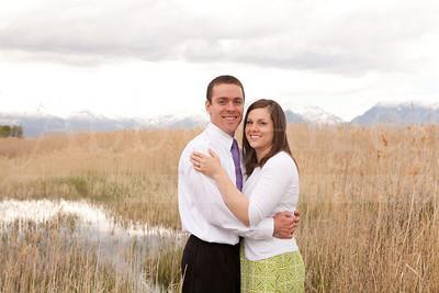 Jeanette & Evan 20110521 142109
