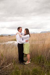 Jeanette & Evan 20110521 142202