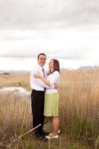 Jeanette & Evan 20110521 142115