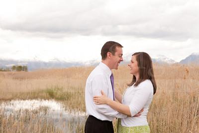 Jeanette & Evan 20110521 142134