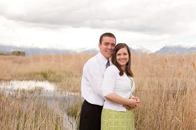 Jeanette & Evan 20110521 142230