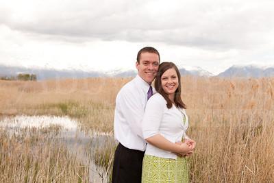 Jeanette & Evan 20110521 142228