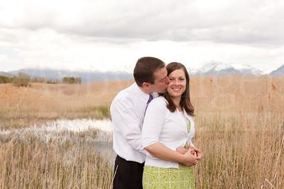 Jeanette & Evan 20110521 142243