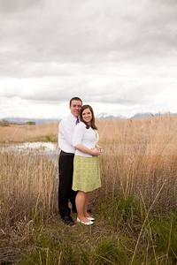 Jeanette & Evan 20110521 142221