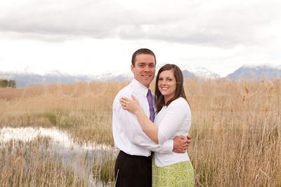 Jeanette & Evan 20110521 142107