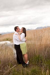 Jeanette & Evan 20110521 142142