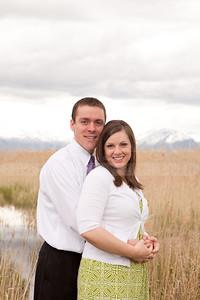 Jeanette & Evan 20110521 142224