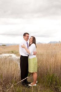 Jeanette & Evan 20110521 142114