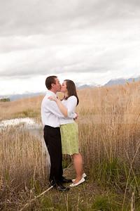 Jeanette & Evan 20110521 142143