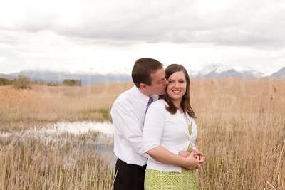 Jeanette & Evan 20110521 142242