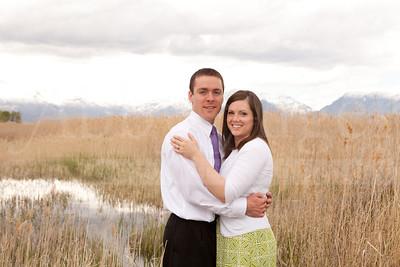 Jeanette & Evan 20110521 142105