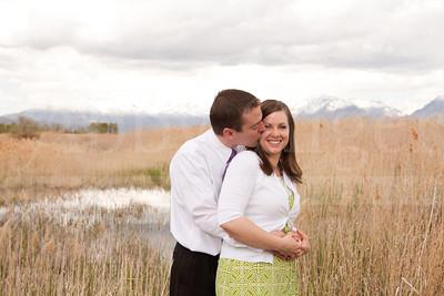 Jeanette & Evan 20110521 142244