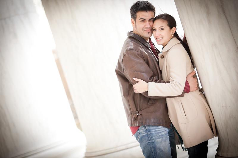 wedding engagement photography