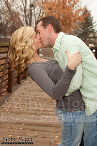 Jessica & Zach Angelo 20101204154303