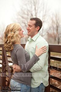 Jessica & Zach Angelo 20101204154450