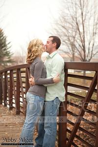Jessica & Zach Angelo 20101204154443