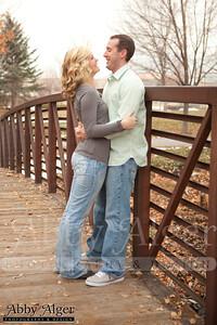 Jessica & Zach Angelo 20101204154441