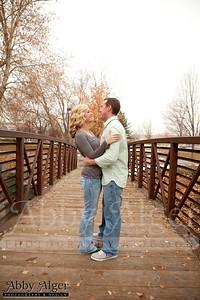 Jessica & Zach Angelo 20101204154312