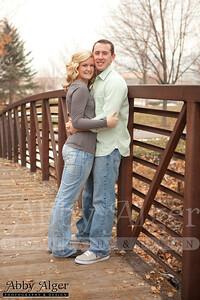 Jessica & Zach Angelo 20101204154438