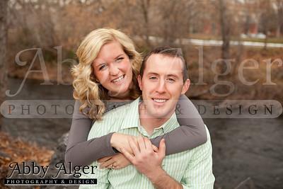 Jessica & Zach Angelo 20101204153856
