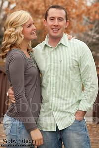 Jessica & Zach Angelo 20101204154225