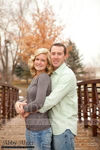 Jessica & Zach Angelo 20101204154330
