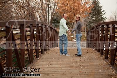Jessica & Zach Angelo 20101204154142