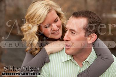 Jessica & Zach Angelo 20101204153908