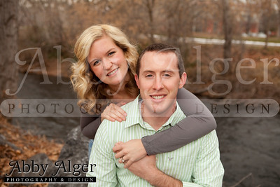 Jessica & Zach Angelo 20101204153928
