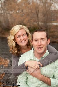 Jessica & Zach Angelo 20101204153940