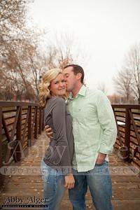 Jessica & Zach Angelo 20101204154249