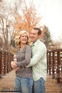 Jessica & Zach Angelo 20101204154402