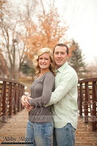 Jessica & Zach Angelo 20101204154359