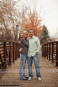 Jessica & Zach Angelo 20101204154213