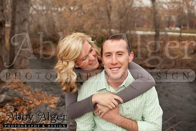 Jessica & Zach Angelo 20101204153936-1