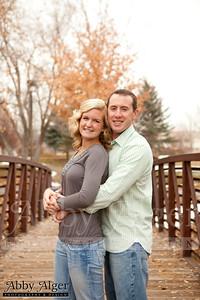 Jessica & Zach Angelo 20101204154345