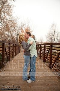 Jessica & Zach Angelo 20101204154305