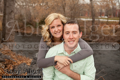 Jessica & Zach Angelo 20101204153933
