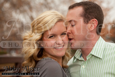 Jessica & Zach Angelo 20101204154246-1