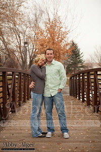 Jessica & Zach Angelo 20101204154211