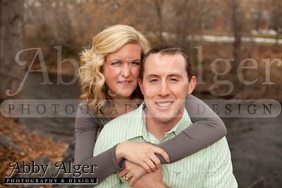 Jessica & Zach Angelo 20101204153942