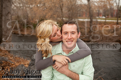 Jessica & Zach Angelo 20101204153935