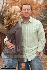 Jessica & Zach Angelo 20101204154229