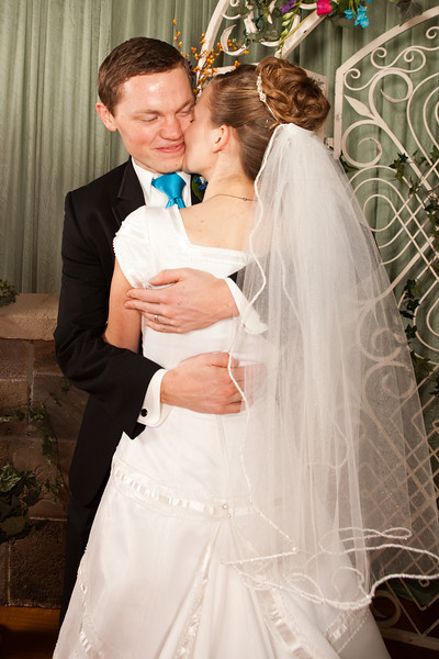 Katelin & David 20110305 0305174231