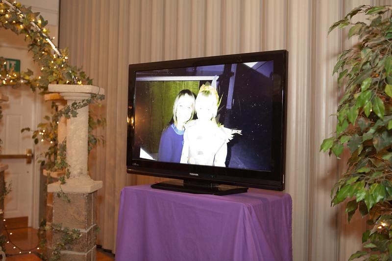Katelin & David 20110305 0305182539