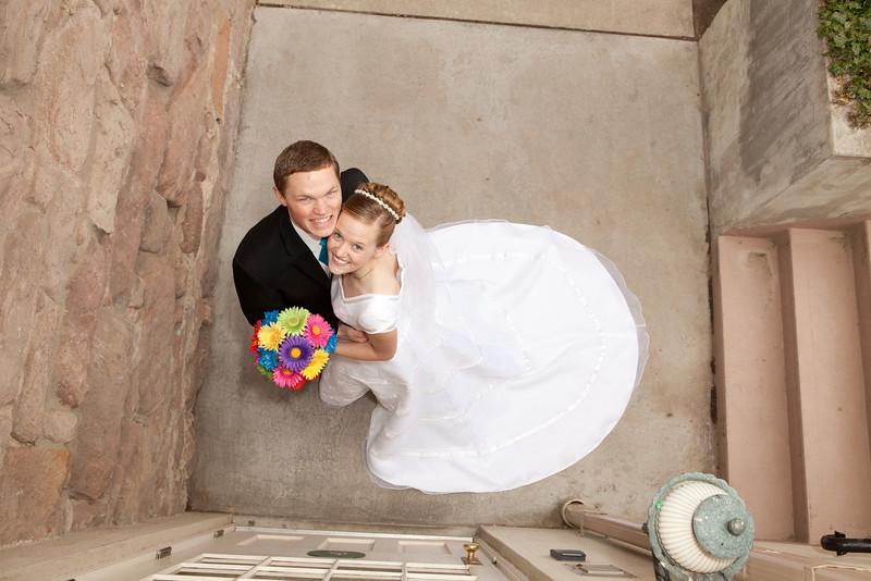Katelin & David 20110305 0305111330