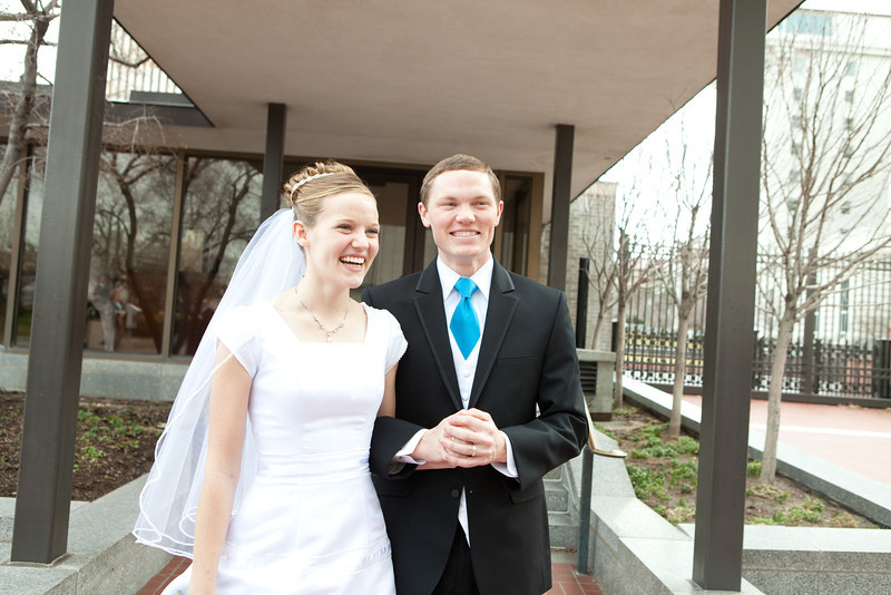 Katelin & David 20110305 0305100903
